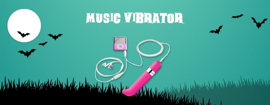 Buy Music Vibrator Sex Toys at Best Prices in Mahasamund
