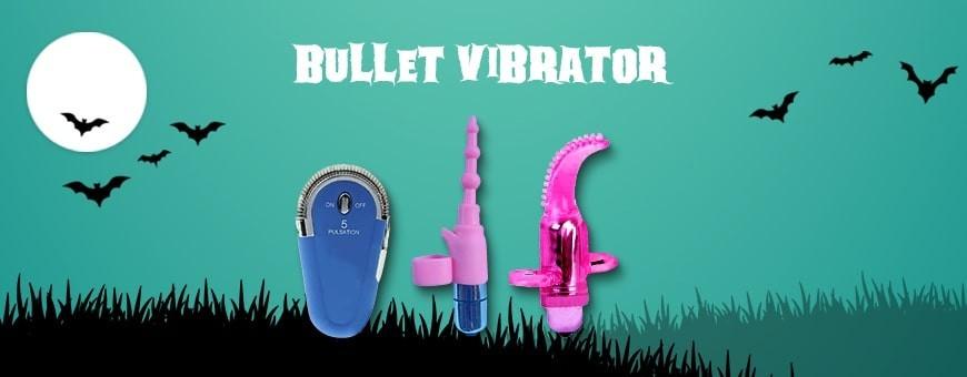 Bullet Vibrator in Hyderabad Mangalore Bhubaneswar Bangalore Burdwan Thane Punjab Haryana Panjim Buxer