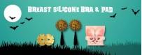 Breast Silicone Bra & Pad in India Delhi Kolkata Chennai Mumbai Bangalore Noida