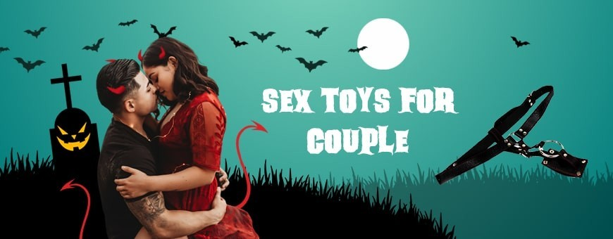 Check Out The Collection Of Sex Toys For Couple In Rourkela