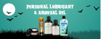 Buy Personal Lubricant & Arousal Gel At Low Price In Avadi | Sex Toys