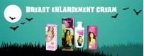 Breast Enlargement Cream in Belgaum Bhopal Chandigarh Mumbai Delhi Bangalore Hyderabad Ahmedabad Chennai Kolkata