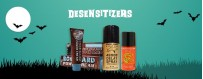 Buy Desensitizers At Low Price In Korba | Sex Toys Store
