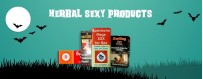 Buy Herbal Sexy Products In Pilibhit | Sex Toys Store