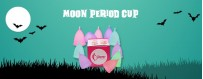 Moon Period Menstrual Cup Adult Accessories For Women In India Delhi Mumbai Kolkata Chennai Assam Bangalore Punjab Gurgaon