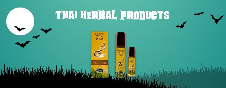 Shop For Best Thai Herbal Products In Bhadohi | Sex Toys Store