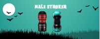 Sex Toys In Dehradun | Buy Male Stroker Online