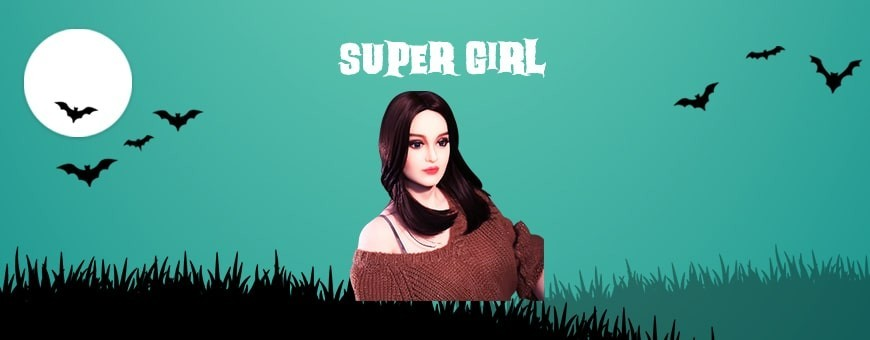 Buy Super Girl Sex Dolls at Low Cost In Balangir   Sex Toys Store