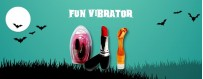 Best Fun Vibrator For Women Now Available At Devilsextoy Store