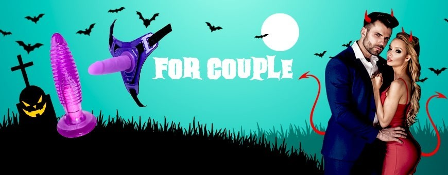 For Couple