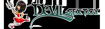Devil SexToy